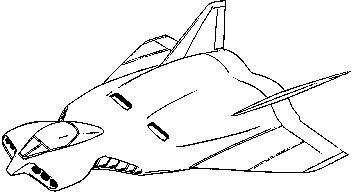 FF/B-2 Fly Manta from Mobile Suit Gundam: Lost War Chronicles