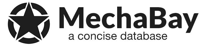 MechaBay